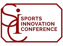 Stanford Sports Innovation Conference