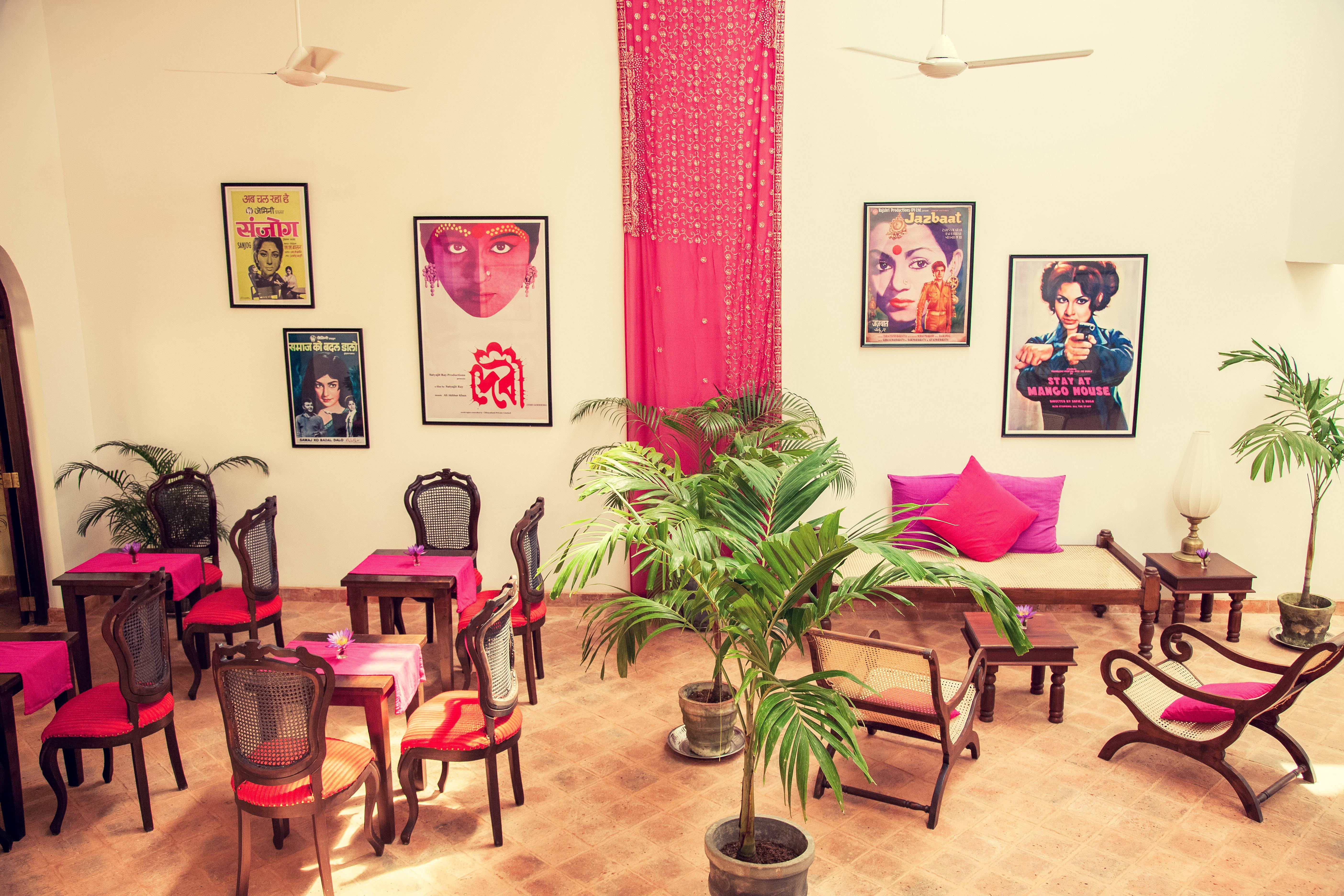Mango Living Room Furniture Hotel Mango House Galle Fort Sri Lanka Mango House Living Room