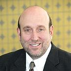 Larry Jacobs | Construction Defect Lawyer | Evans Case Attorney in Denver, Colorado