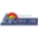 Evans-Case-Denver-Probate-Lawyers-Logo-S