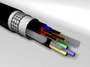 Зарядное устройство электроника узс-п-12-6 3 ухл3 1