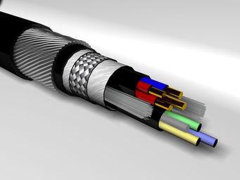 кабельная муфта аресв 1452 инструкция