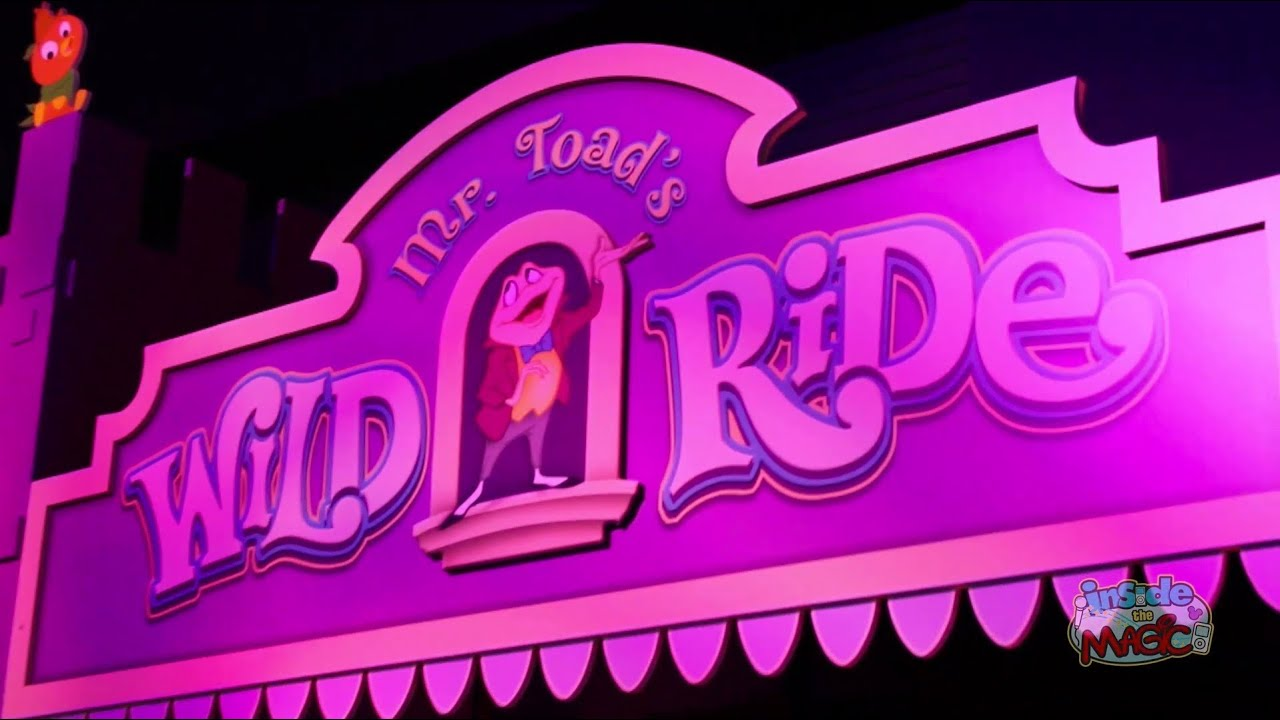 Stopping the vasopressor rollercoaster:  Mr. Toad's Wild Ride and the rule of 5.