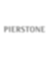 pierstone.png