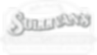 Sullivans%20Logo%20white-grey_edited.png
