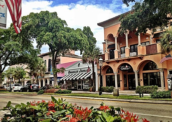 Paradise Vacation Homes Fort Lauderdale Info