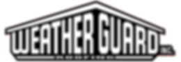 Weather-Guard-longview-logo.png