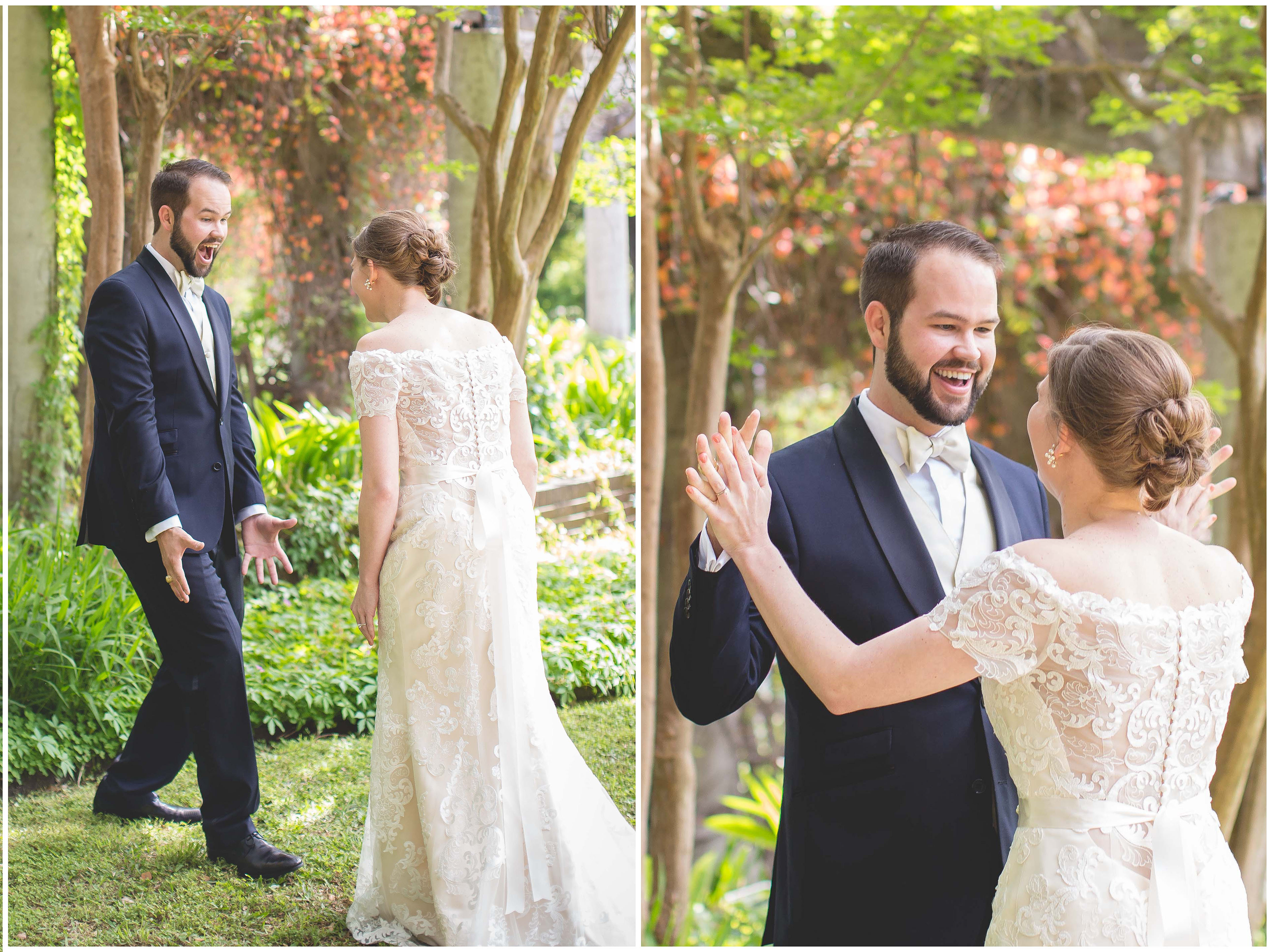 Фото невеста на свадьбе 17 фотография