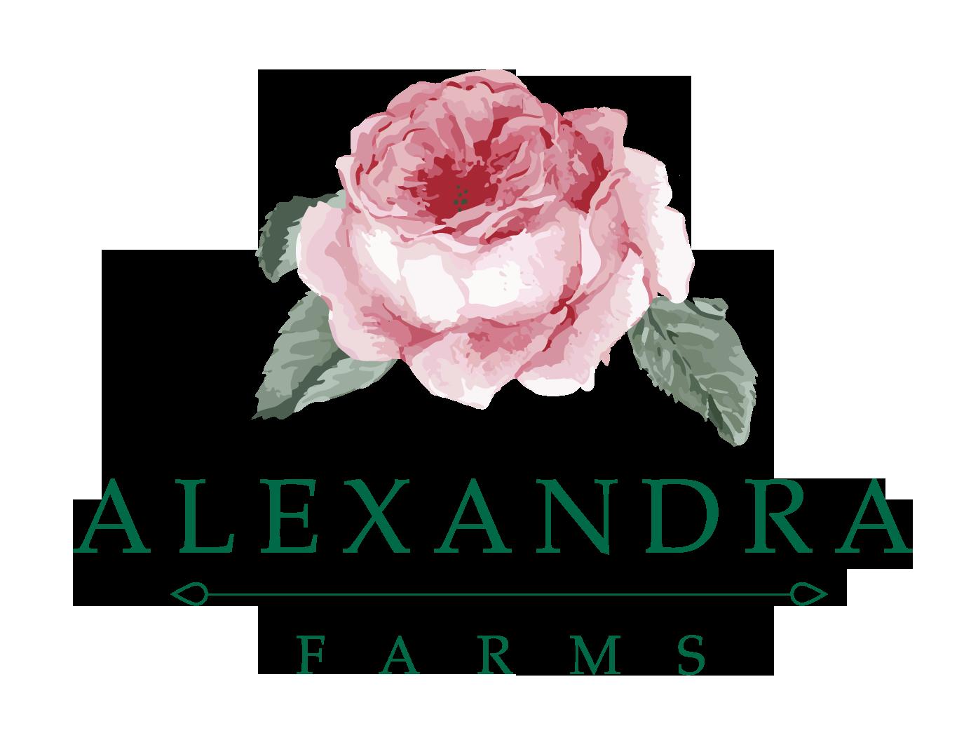 Alexandra Farms