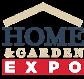 Kalamazoo home expo - Dayton home and garden show 2017 ...