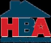 HBA of Greater Kalamazoo