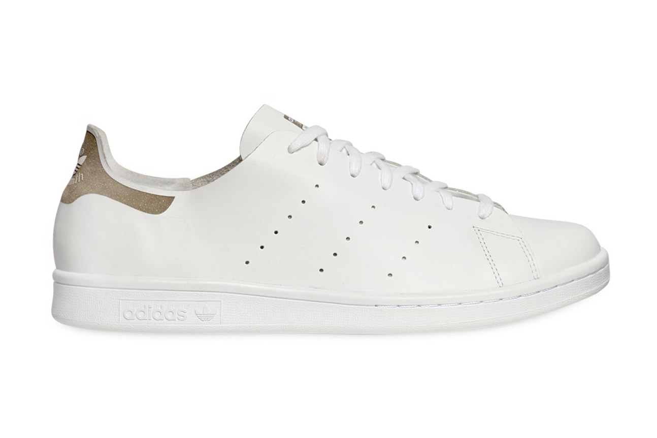 adidas original stan smith 2016