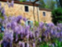 Tananei Farmhouse B&B Marliana close to Montecatini Terme Pistoia Lucca Firenze Tuscany