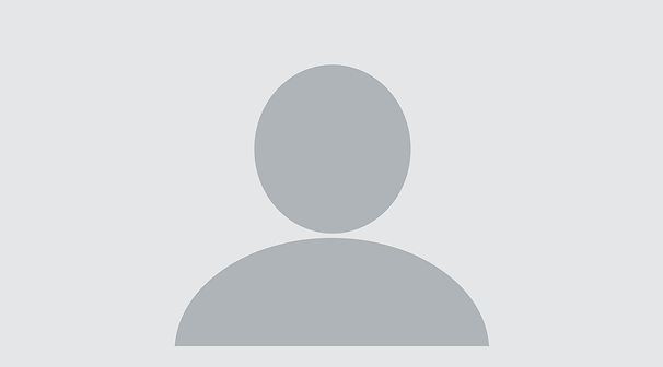 blank-profile-picture-973460_1280.jpeg