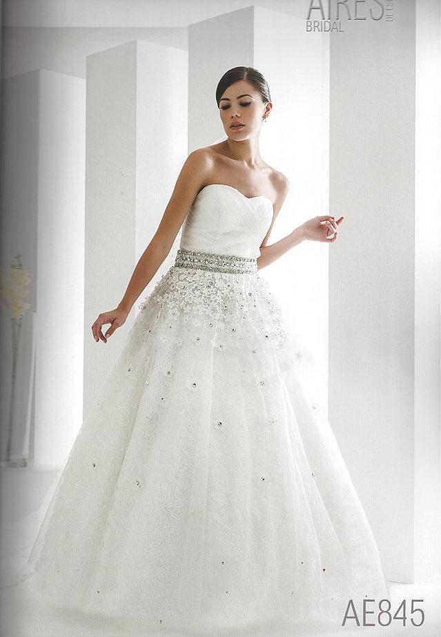 wedding dresses milwaukee wi saravs wedding ae844 jpg wedding dresses