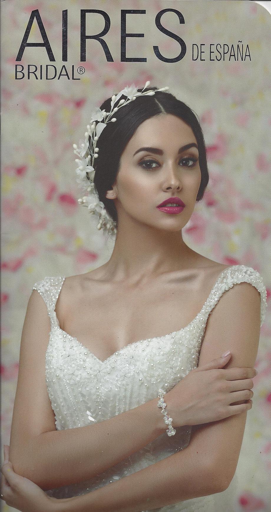 Milwaukee Wedding Dresses