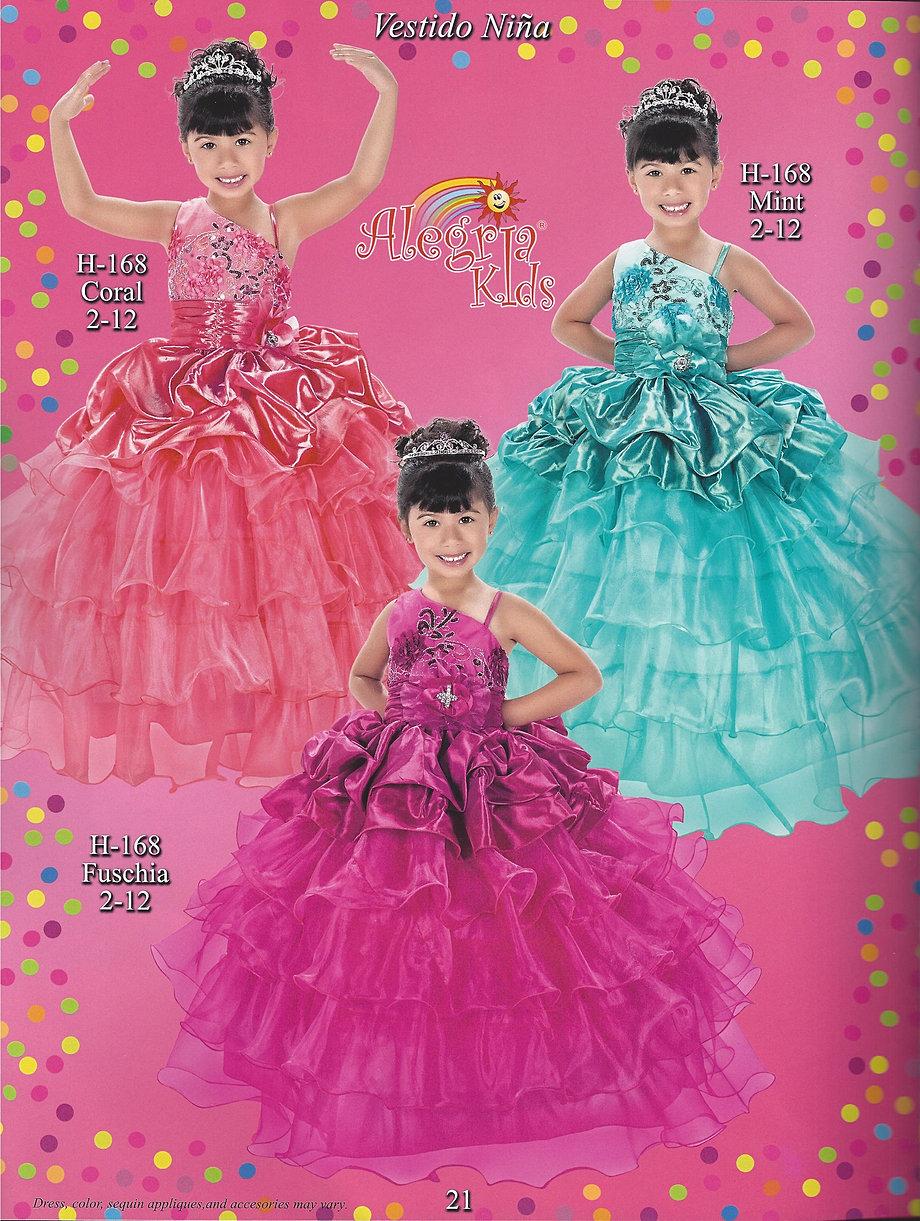 Magnífico Vestidos De Fiesta Milwaukee Wi Ideas Ornamento ...