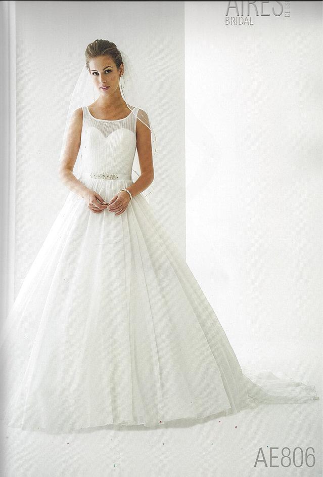 wedding dresses milwaukee wi saravs wedding ae805 jpg wedding dresses