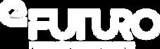 logo-efuturo-b-768x236.png