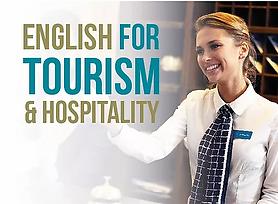 english for tourism.webp