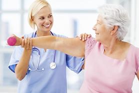 Fisioterapia-na-reabilitação-pós-câncer-