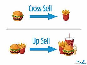 cross-sell-up-sell.jpg