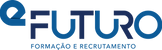 logo-efuturo.png
