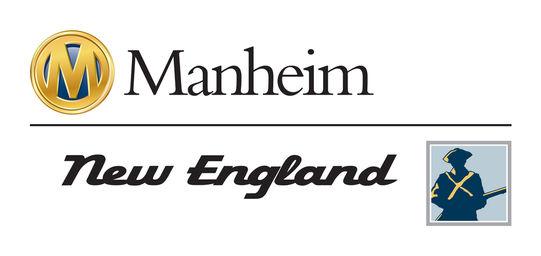 Manheim Public Auto Auction >> Manheim New England Wholesale Auto Auction In North Dighton Ma