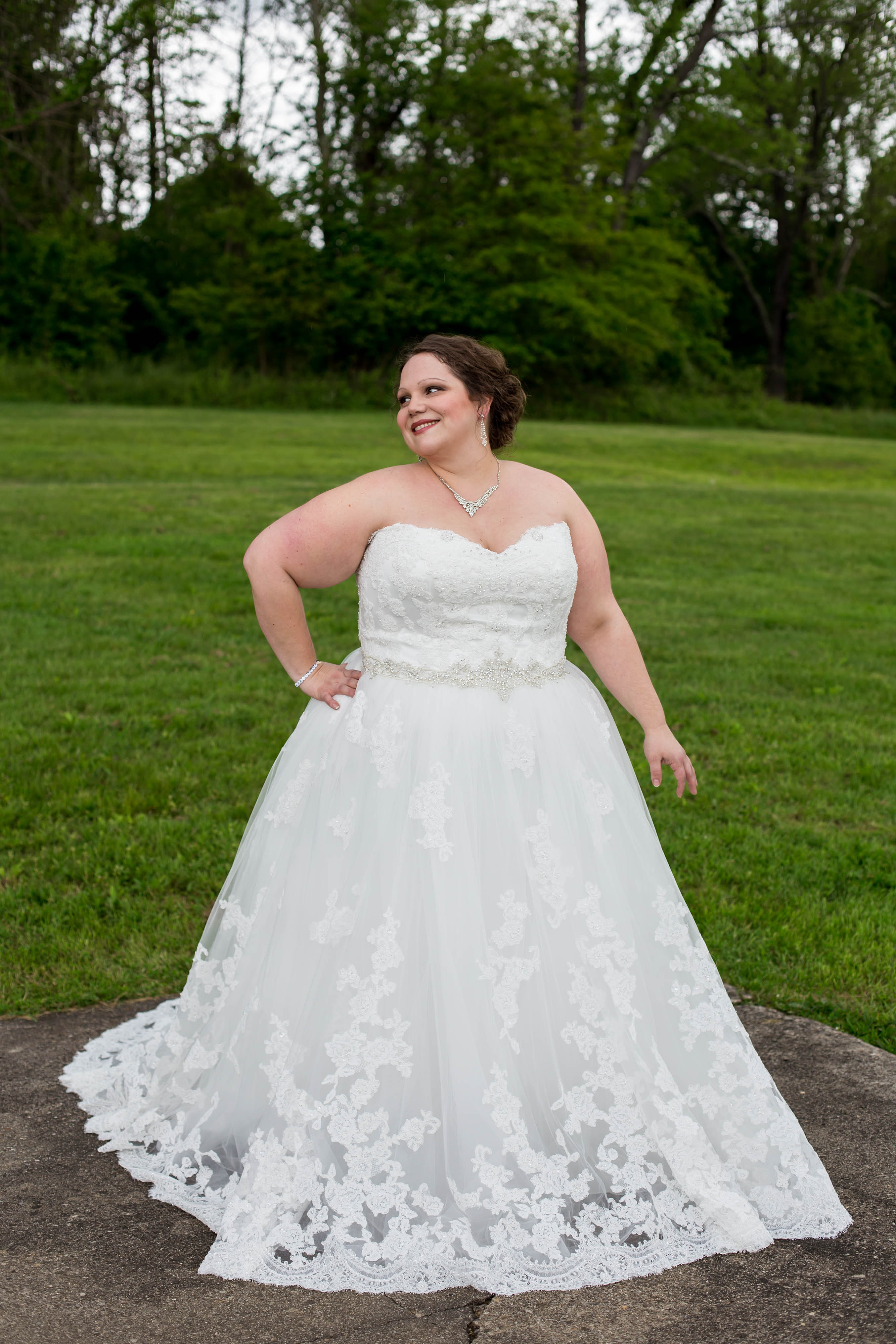 Koda Bridal Plussize Pittsburgh Pa With Wedding Dress Stores In Ohio