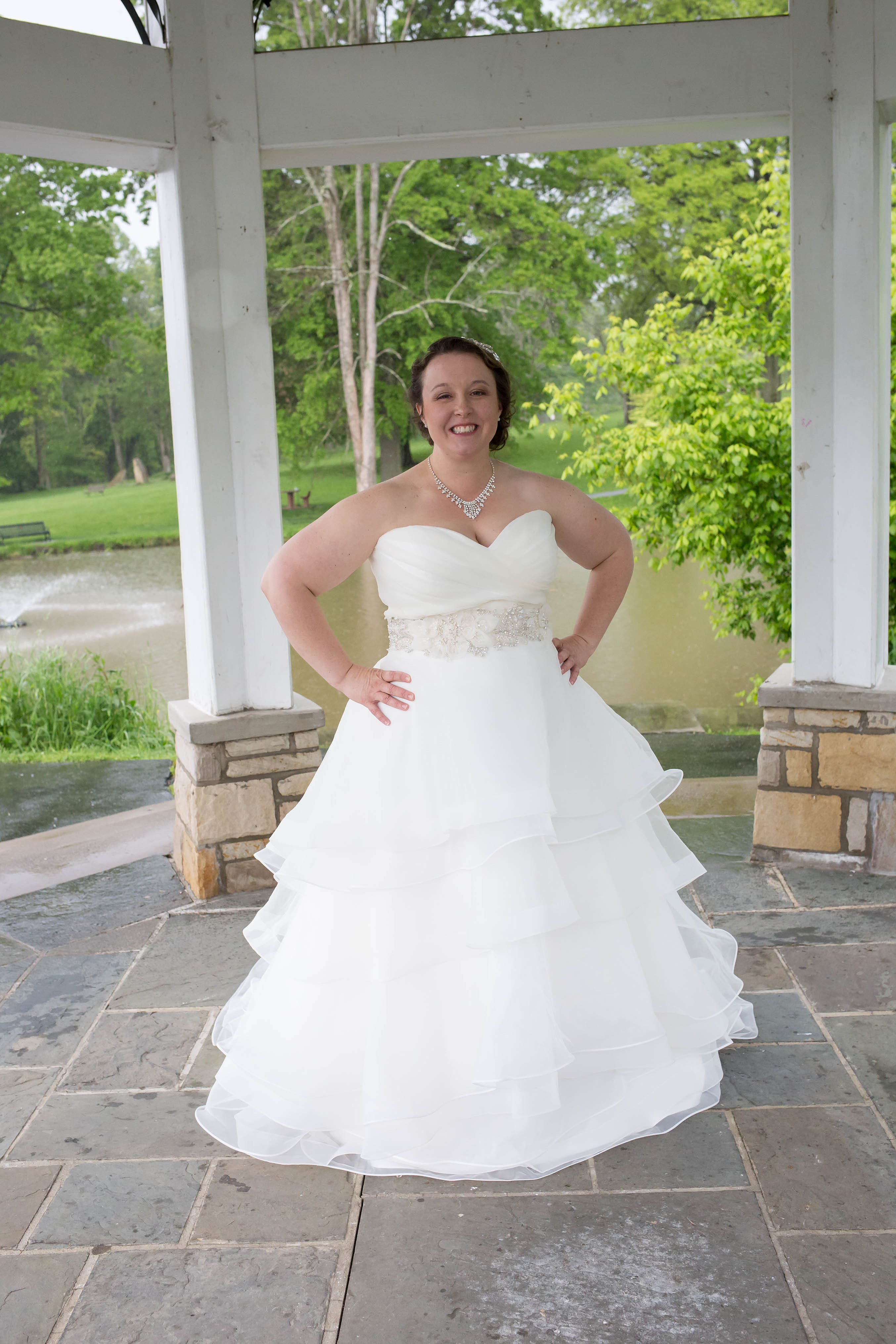 Amazing Koda Bridal Plussize Pittsburgh Pa With Wedding Dress Stores In Ohio
