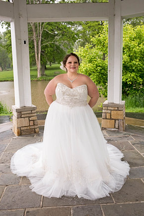 Plus Size Wedding Dresses Pittsburgh Pa Weddings