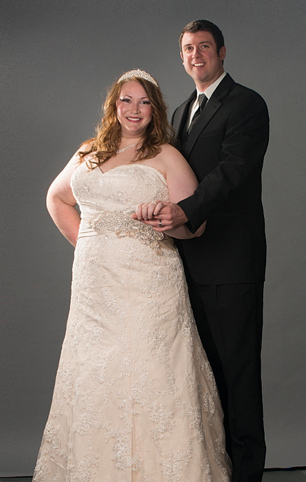Bridal Gowns Pittsburgh Pa Koda Home Plus Size Wedding
