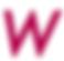 人材管理、人員計画、勤務計画最適化のウィンワークス