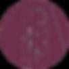 Logo Jam Modena.png