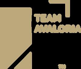 TA_logo-01.png