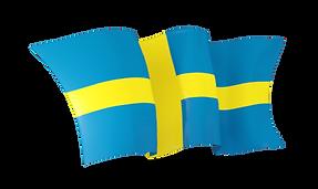 swedin.png