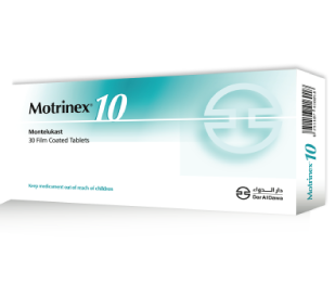 motrinex.png