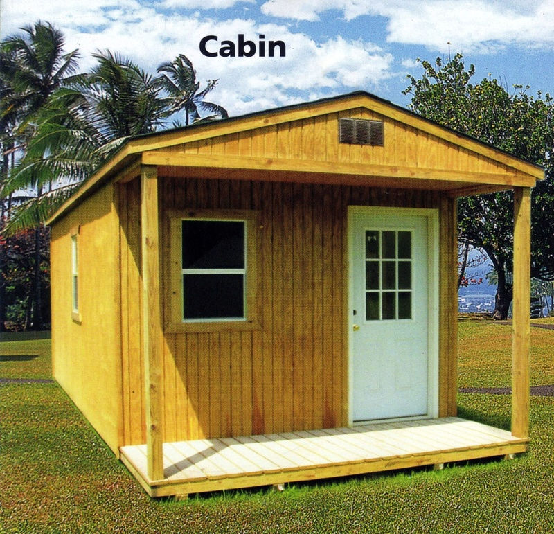 Weather King Portable Buildings : Weather king storage building gallery wix