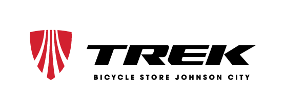 956dc0_1b9a6c3726df4477a6f4fc133d1dd89c.