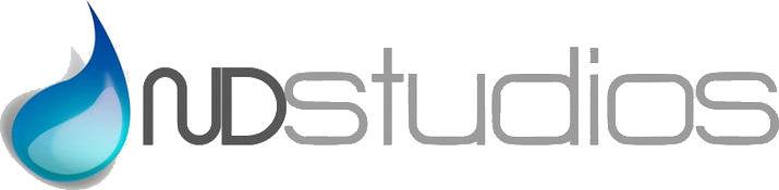 logo-nds.jpg