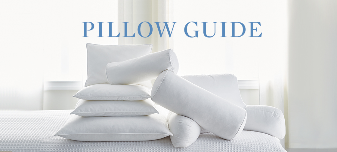 u201cwhich pillow is right for meu201c osteopath north shore kate ramage osteopathy glenfield auckland nz