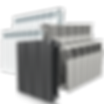 alumimievye-radiatory.png