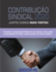 ContribuiçãoSindical.png