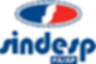 Logo_Nova-SINDESP-PA-AP_edited.png