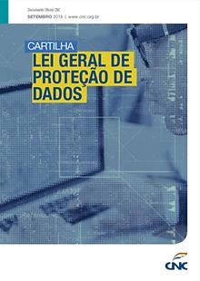 Cartilha_Lei_Geral_Proteção_Dados-SET-20