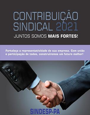 ContribuiçãoSindical-2021.png