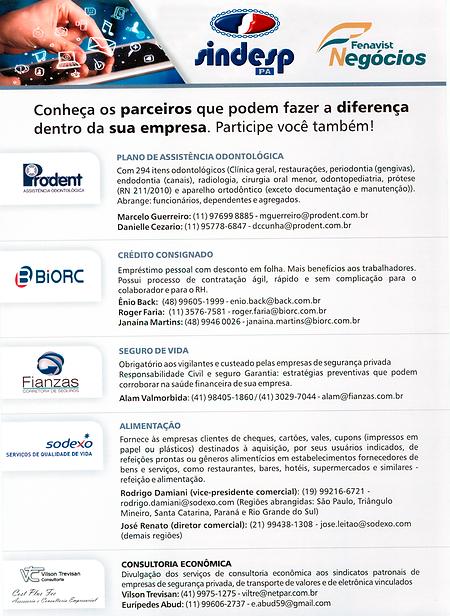 Parceiros-FENAVIST-NEGÓCIOS-New1.png