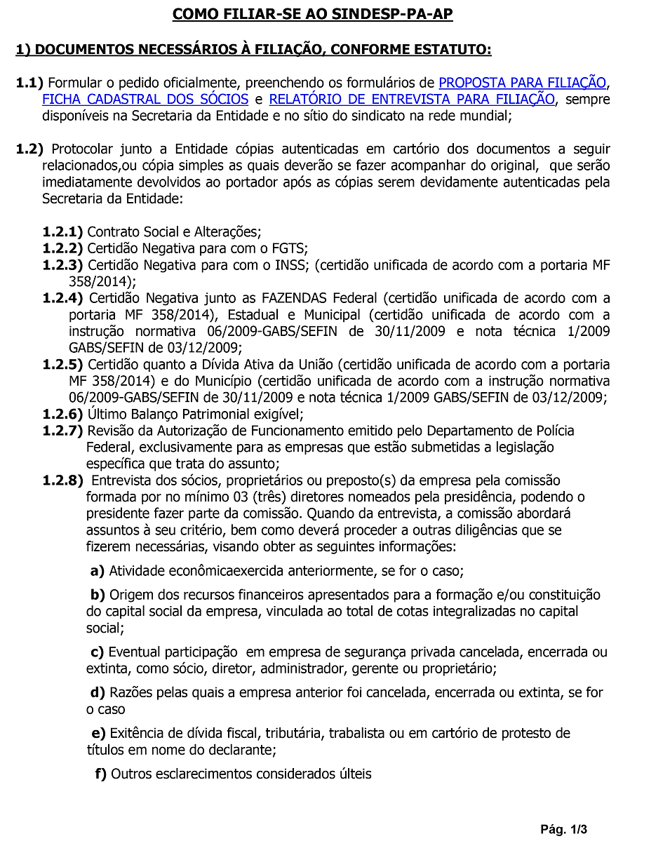 COMO-FILIAR-SE-AO-SINDESP-PA-AP-1.png