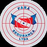 logo_para.png