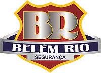 Belém Rio.jpg